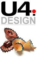 designsmall